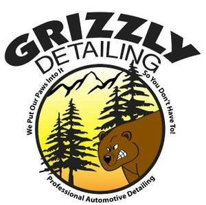 Grizzly Detailing Inc.
