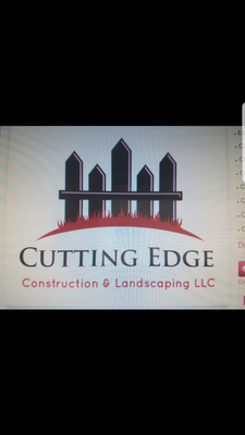 Avatar for Cutting Edge Construction & Landscaping LLC Noblesville, IN Thumbtack