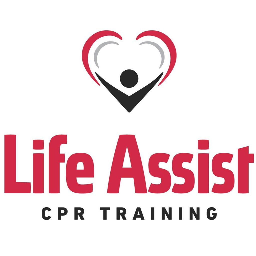 Life Assist CPR Training