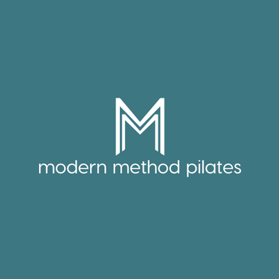 Avatar for Modern Method Pilates Boynton Beach, FL Thumbtack