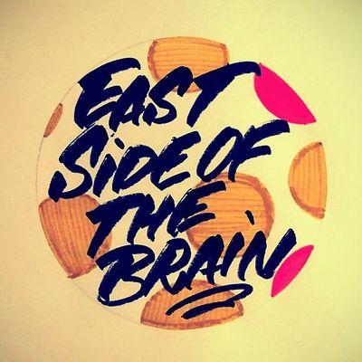 Avatar for East side of the Brain Yakima, WA Thumbtack