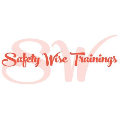 Avatar for Safety Wise Trainings Raleigh, NC Thumbtack