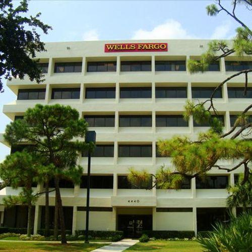 Palm Beach Gardens Office