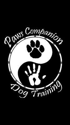 Avatar for Paws Companion Dog Training Van Buren, AR Thumbtack