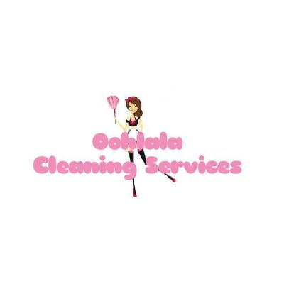Avatar for Oohlala Cleaning Services Queensbury, NY Thumbtack