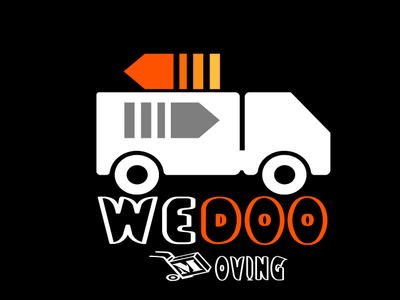 Avatar for WeDoo Inc. Harvard, IL Thumbtack