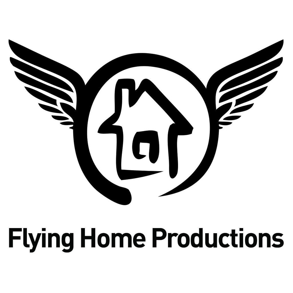 Flying Home Productions