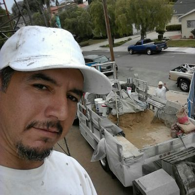 Avatar for Int./ext. Plastering & Drywall Wilmington, CA Thumbtack