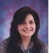 Tina Medina Ph.D. Wise Writers and Speakers