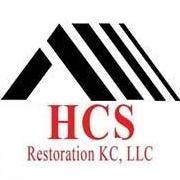HCS RESTORATION KC, LLC
