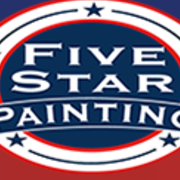Avatar for Five Star Painting of Brooklyn Brooklyn, NY Thumbtack