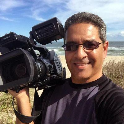 Avatar for MegapixelPro Video Production Orlando, FL Thumbtack