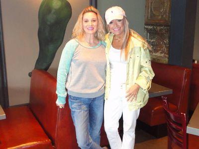 Avatar for Kelly Interiors Nashville, TN Thumbtack