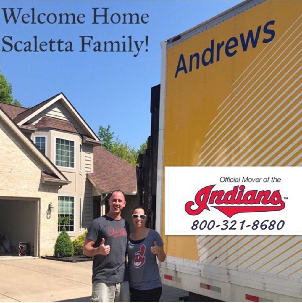 Scaletta Family