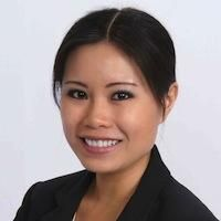 Avatar for Law Offices of Kristy Qiu, P.A. Fort Lauderdale, FL Thumbtack