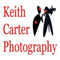 Avatar for Keith Carter Photography