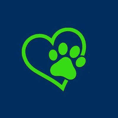 Avatar for Farley Pet Care, LLC Saint Petersburg, FL Thumbtack