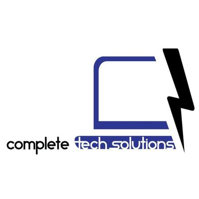 Avatar for Complete Tech Solutions