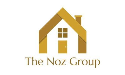 Avatar for The Noz Group Round Rock, TX Thumbtack