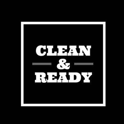 Avatar for Clean & Ready