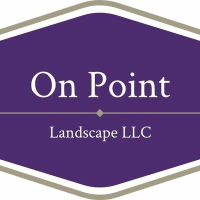 On Point Lanscape LLC Chandler, AZ Thumbtack