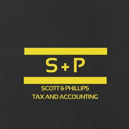 Scott & Phillips Tax and Accounting, LLC