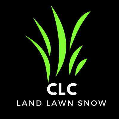 Avatar for CLC Lawn and Snow