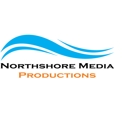 Avatar for Northshore Media Productions
