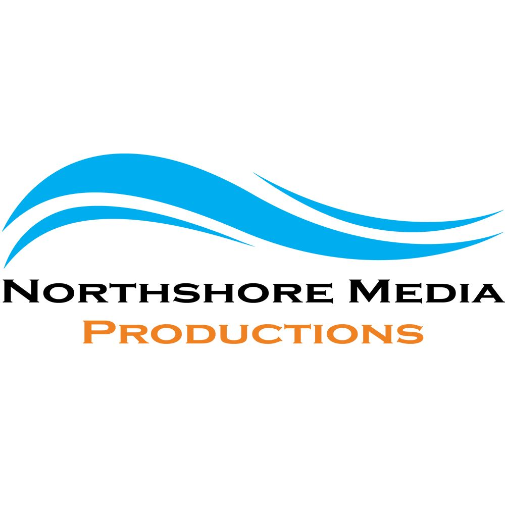 Northshore Media Productions