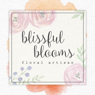 Avatar for Blissful Blooms