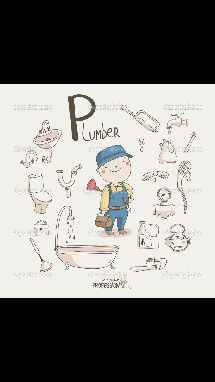 JC_ Plumbing & Heating 24/7