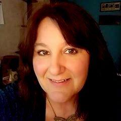 Lynn Sisk Massage Therapy