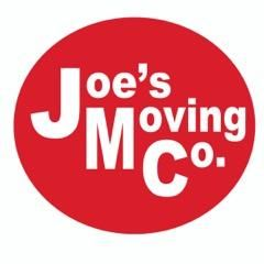 Joe's Moving Co.