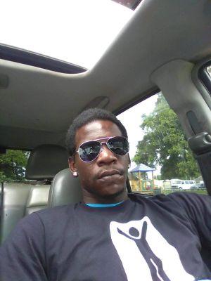 Avatar for Brown service Jonesboro, AR Thumbtack