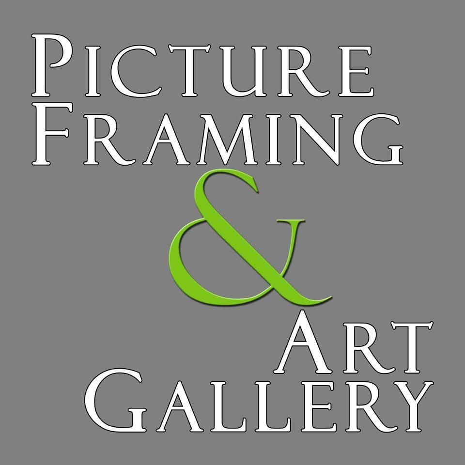 Picture Framing & Art Gallery, LLC