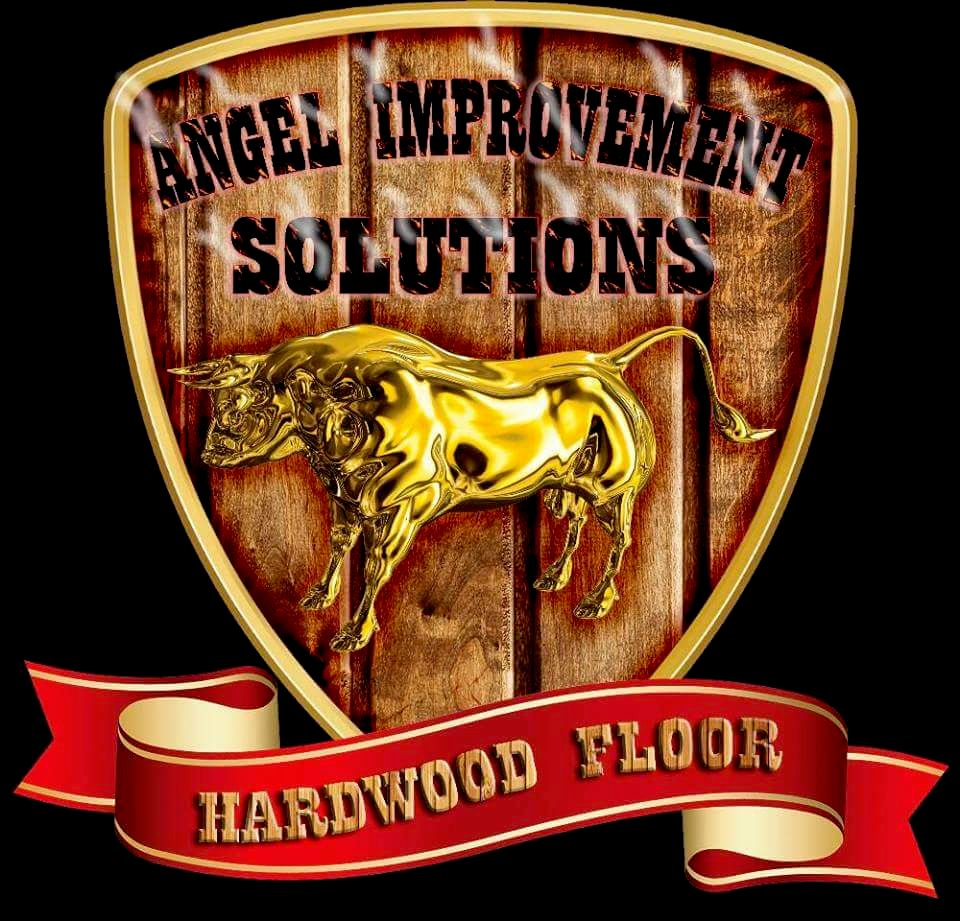Angel Improvement Solutions LLC.