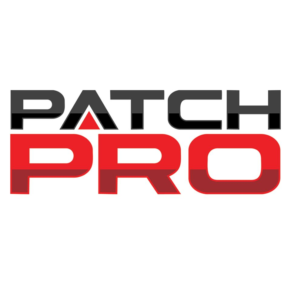 PatchPro Drywall and Finishes