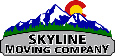 Avatar for Skyline Moving Company Commerce City, CO Thumbtack