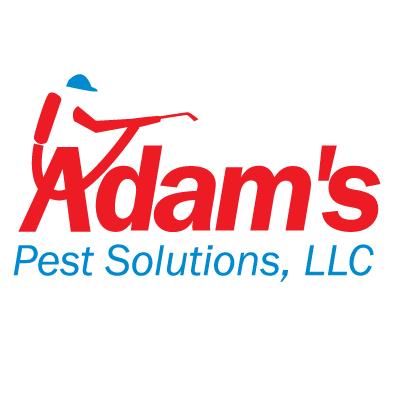 Avatar for Adam's Pest Solutions