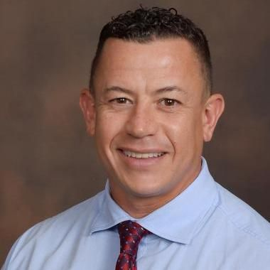 Andrew Grunewald Appraisal and Real Estate Agen...