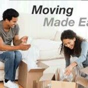 Wii Move 4 U (LLC)
