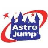 Avatar for Astro Jump of Metro DC Newington, VA Thumbtack