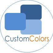 Custom Colors LLC