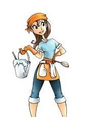 Avatar for Professional Cleaning Service of Central Illinois Pekin, IL Thumbtack
