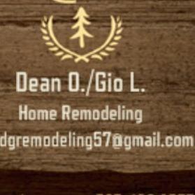 Men at Work Home Repair LLC