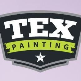 Avatar for Tex Painting