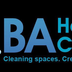 BA House Cleaning - Move outs, Carpet Cleaning