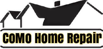 Avatar for CoMo Home Repair Columbia, MO Thumbtack
