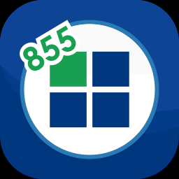 Avatar for 855 Manager - Property Management Waterford, MI Thumbtack