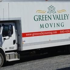 Avatar for Green Valley Moving Mount Crawford, VA Thumbtack